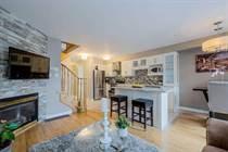 Homes for Sale in Keel/Kirby, Vaughan, Ontario $799,900