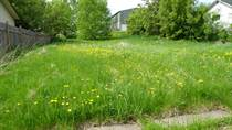 Lots and Land for Sale in Sangudo, Alberta $11,500