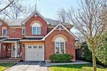 Homes Sold in Aurora Village, Aurora, Ontario $749,000