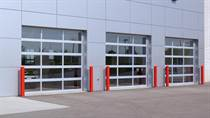 Commercial Real Estate for Rent/Lease in Mississauga, Ontario $12 monthly