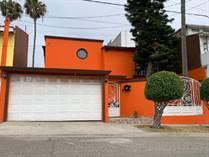 Homes for Sale in playas de tijuana, Tijuana Baja California, Baja California $320,000