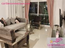 Condos for Rent/Lease in Cocotal, Bavaro, La Altagracia $1,250 monthly