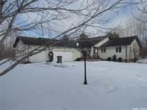 Homes for Sale in White City, Saskatchewan $799,900