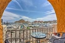 Condos for Sale in Cabo San Lucas Centro, Cabo San Lucas, Baja California Sur $239,900