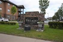 Condos for Sale in Stonebridge, Saskatoon, Saskatchewan $178,900