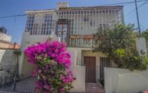 Homes for Sale in Guadiana, San Miguel de Allende, Guanajuato $380,000