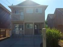 Homes for Sale in Penticton Main North, Penticton, British Columbia $409,000