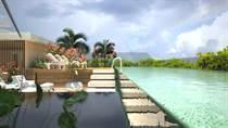 Condos for Sale in Tulum, Quintana Roo $179,000