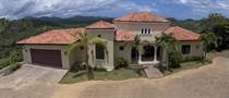 Homes for Sale in Playa Potrero, Guanacaste $795,000