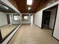 Homes for Sale in Pozos, San José $110,000