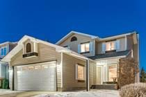 Homes Sold in MacEwan Glen, Calgary, Alberta $478,800