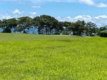 Lots and Land for Sale in Hacienda Pinilla, Guanacaste $1,100,000