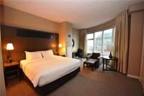 Condos for Sale in Toronto, Ontario $549,900