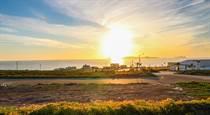 Homes for Sale in Baja Malibu Lomas, Tijuana, Baja California $80,000