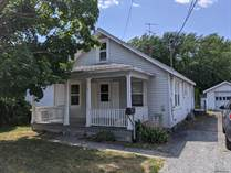 Homes for Sale in East Greenbush, New York $115,000