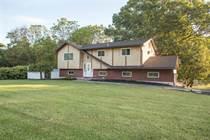 Homes for Sale in Pennsylvania, Roseto, Pennsylvania $234,900