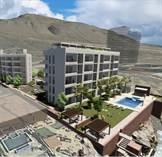 Condos for Sale in Mision Viejo, Playas de Rosarito, Baja California $269,000