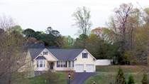Homes Sold in Hidden Treasures, Lusby, Maryland $365,000