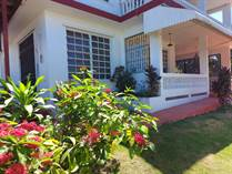 Homes for Rent/Lease in Bo. Río Grande, Rincon, Puerto Rico $850 monthly