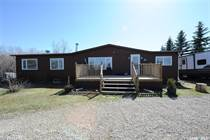 Homes for Sale in Saskatchewan, Blackstrap Shields, Saskatchewan $238,800