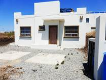 Homes for Sale in Punta Azul, Playas de Rosarito, Baja California $145,000