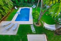Homes for Sale in Playacar Phase 2, Playa del Carmen, Quintana Roo $699,000