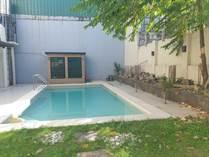 Homes for Sale in Bf Homes Paranaque, Paranaque City, Metro Manila ₱35,000,000