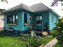 Homes Sold in North Lethbridge, Lethbridge, Alberta $203,000