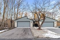 Homes for Sale in Blair Hills, Mishawaka, Indiana $165,000