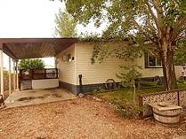 Homes for Sale in Coronation, Alberta $62,000