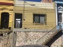 Homes for Sale in Centro, Mazatlan, Sinaloa $1,500,000