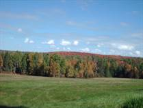 Lots and Land Sold in Airy, Ontario $165,000