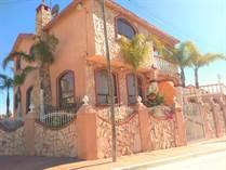 Homes for Sale in Playas de Rosarito, Baja California $295,000