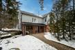 Homes Sold in King, Ontario $799,000