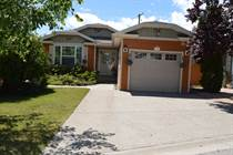 Homes for Sale in Westbank Centre, WEST KELOWNA, British Columbia $369,900
