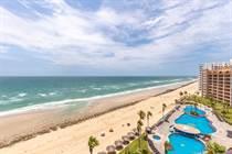 Condos for Sale in Sonoran Sun, Puerto Penasco/Rocky Point, Sonora $369,000