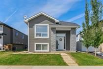 Homes for Sale in Rosewood, Saskatoon, Saskatchewan $499,900