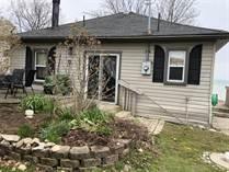 Homes for Sale in Haldimand County, Selkirk, Ontario $378,500