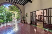 Homes for Sale in Centro, San Miguel de Allende, Guanajuato $1,600,000