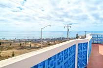 Homes for Sale in El Morro  Rosarito, Baja California $269,000