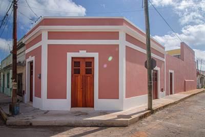 New Beautiful Colonial on Corner Lot!