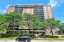 Condos for Sale in Eglinton East, Toronto, Ontario $430,888