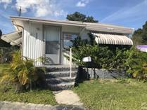 Homes for Sale in Citrus Center Colony Mobile, Lakeland, Florida $16,000