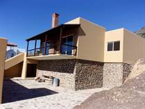 Homes for Rent/Lease in La Mision, Ensenada, Baja California $1,200 monthly