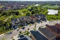Homes for Sale in Castlemore/Hwy50, Brampton, Ontario $1,375,000