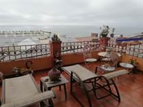 Homes for Sale in San Antonio del Mar , TIJUANA, Baja California $185,000