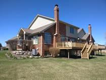Homes for Sale in Boulder Ridge, Mokena, Illinois $410,000