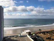 Condos for Rent/Lease in playas de tijuana, Tijuana, Baja California $1,390 monthly