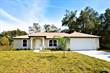 Homes for Sale in Palm Bay, Florida $234,900