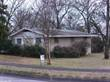 Homes for Sale in North Little Rock, Arkansas $99,900